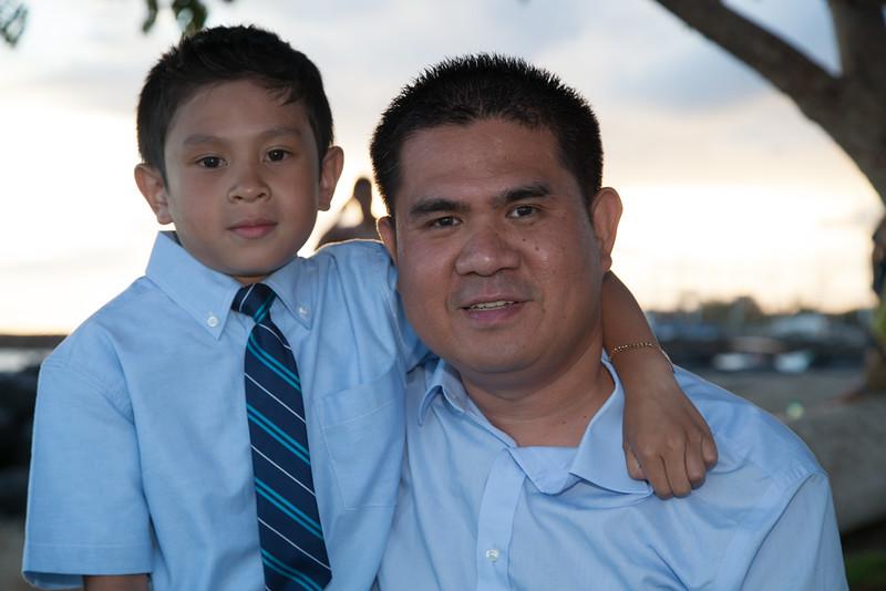 Nguyen Family-0224