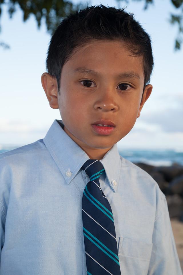 Nguyen Family-0007