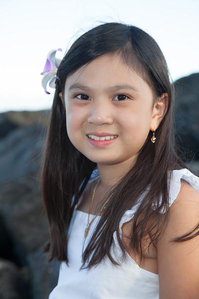 Nguyen Family-0058