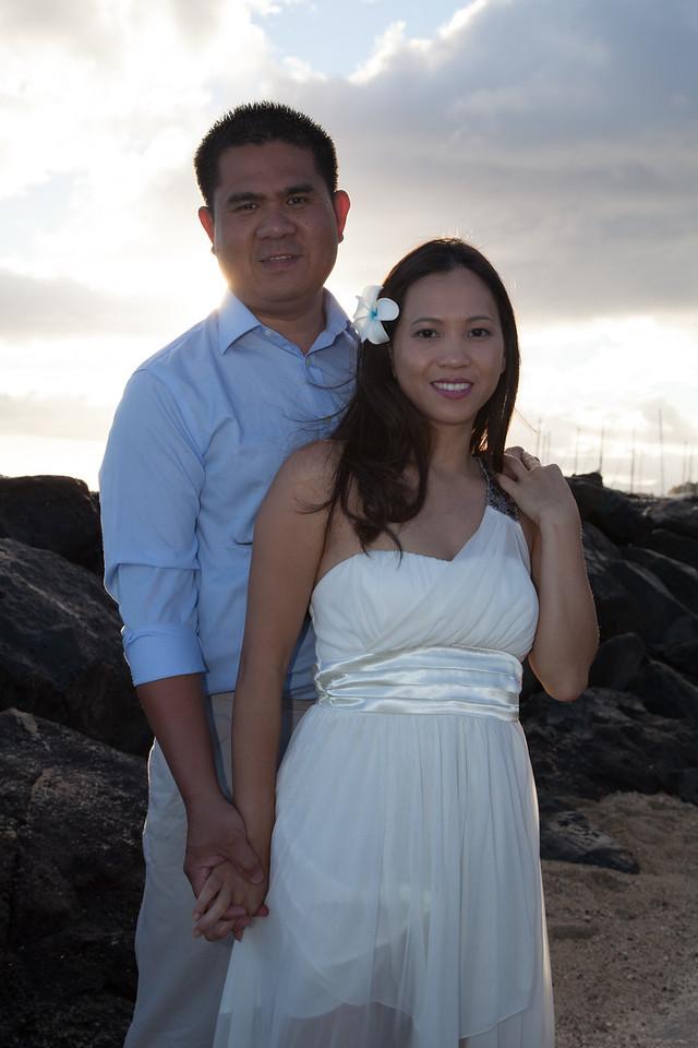 Nguyen Family-0086