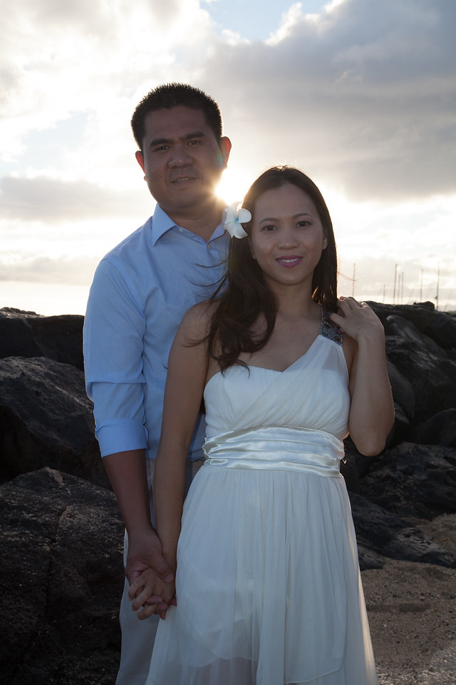 Nguyen Family-0085