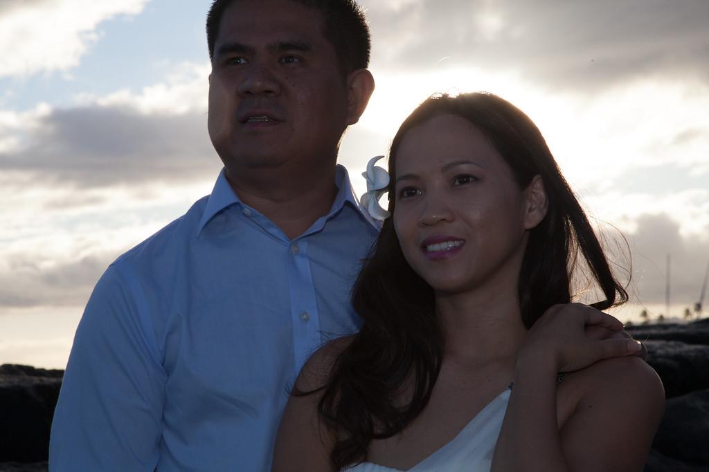 Nguyen Family-0097