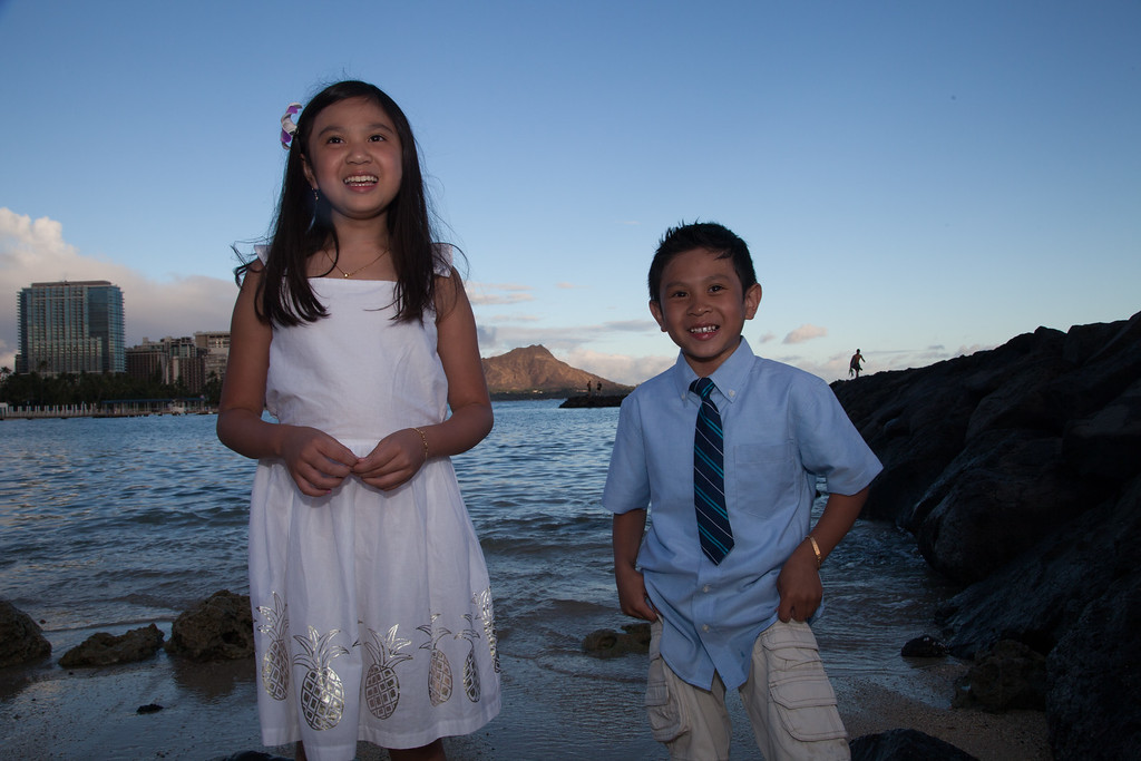Nguyen Family-0136