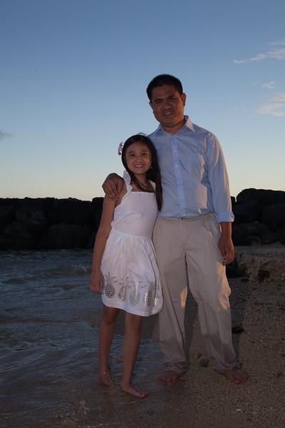 Nguyen Family-0198