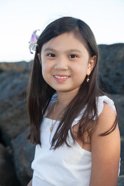 Nguyen Family-0056