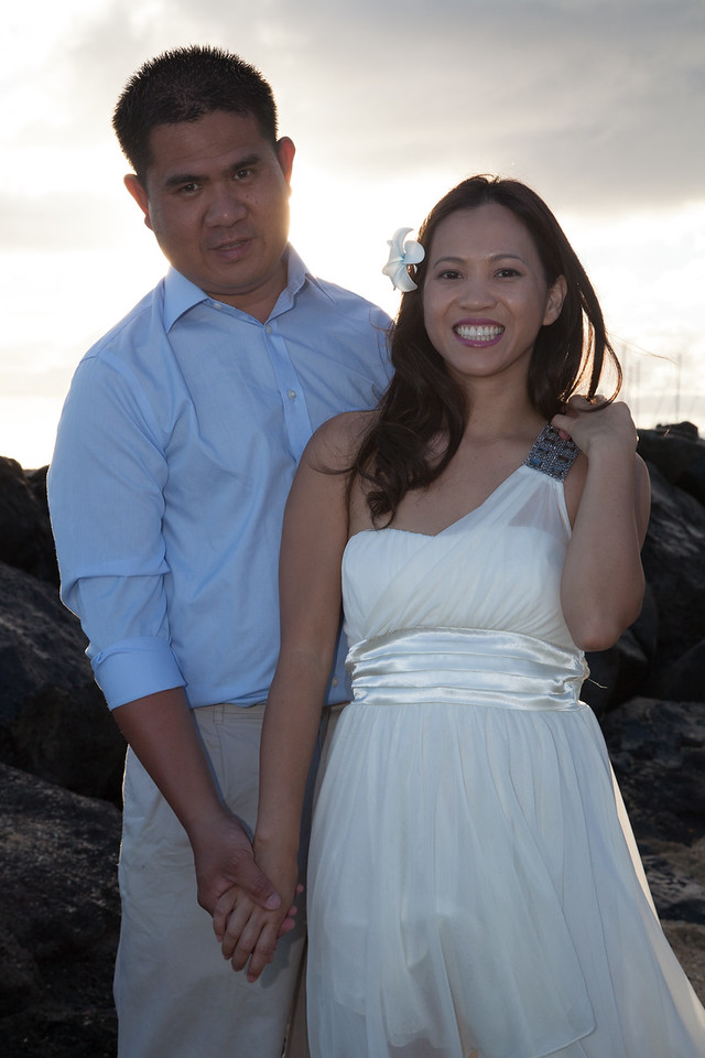 Nguyen Family-0094