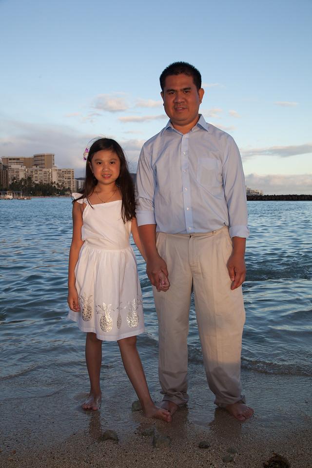 Nguyen Family-0193