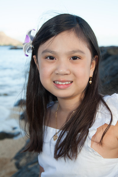 Nguyen Family-0060