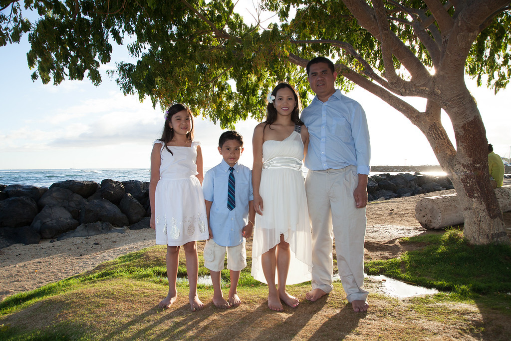 Nguyen Family-0038