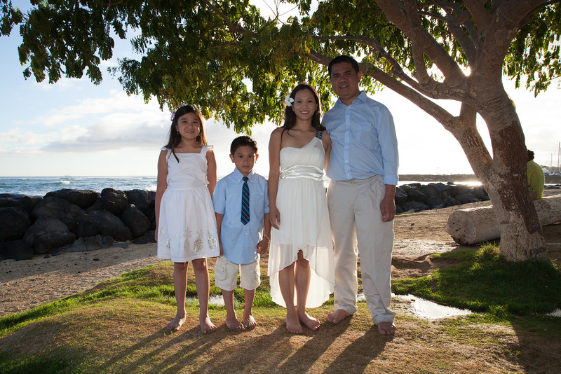 Nguyen Family-0037