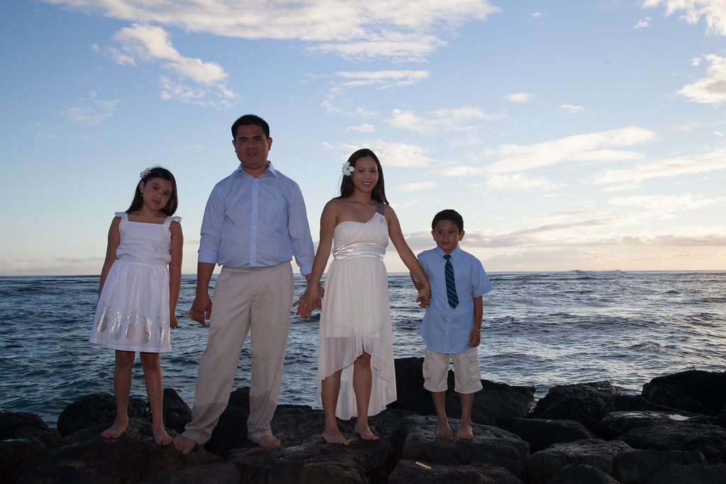 Nguyen Family-0161
