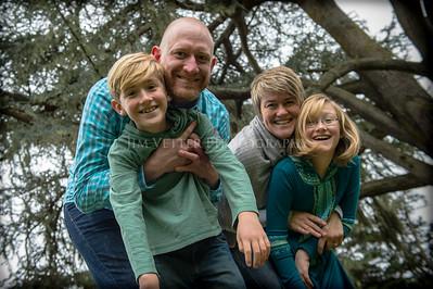 0027_A VanTil Family