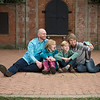 0046_A VanTil Family
