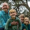 0025_A VanTil Family