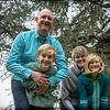 0024_A VanTil Family