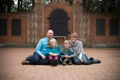 0049_A VanTil Family