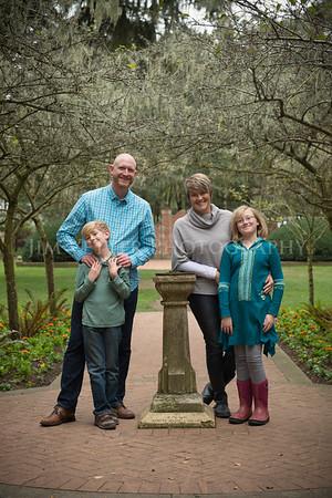 0015_A VanTil Family
