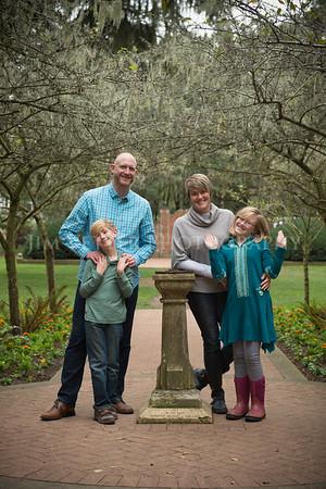 0014_A VanTil Family