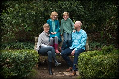 0042_A VanTil Family