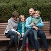 0003_A VanTil Family