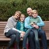 0007_A VanTil Family