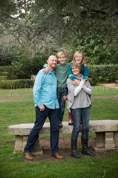 0023_A VanTil Family