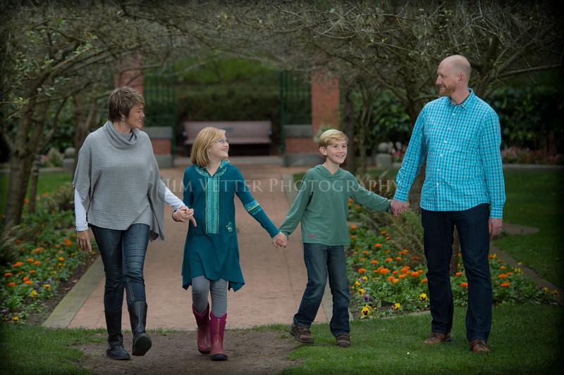 0055_A VanTil Family