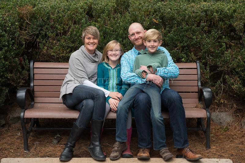 0005_A VanTil Family
