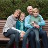 0006_A VanTil Family