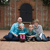 0050_A VanTil Family