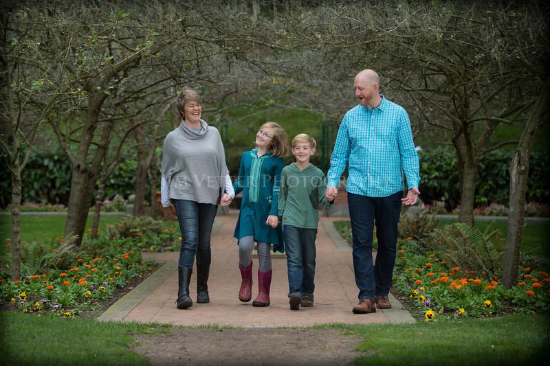 0052_A VanTil Family
