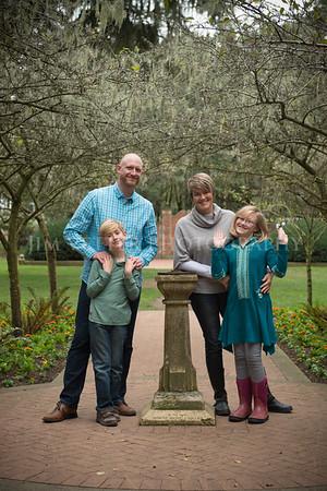 0013_A VanTil Family