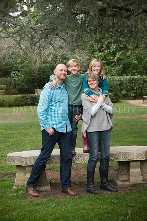 0022_A VanTil Family