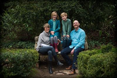 0041_A VanTil Family