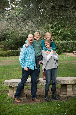 0021_A VanTil Family