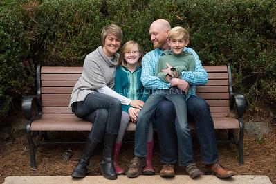 0004_A VanTil Family