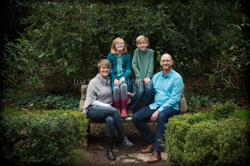 0040_A VanTil Family