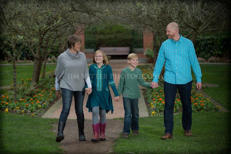 0056_A VanTil Family