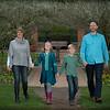 0058_A VanTil Family
