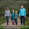 0053_A VanTil Family