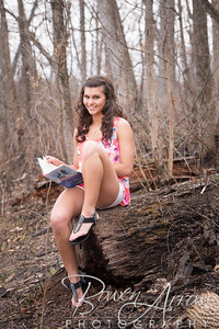 Addison Baumle 2015-0046