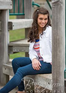 Addison Baumle 2015-0236