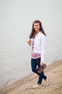 Addison Baumle 2015-0265