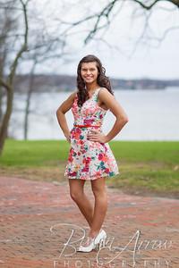Addison Baumle 2015-0071
