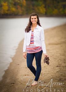 Addison Baumle 2015-0256
