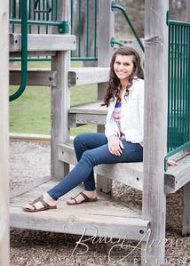 Addison Baumle 2015-0228