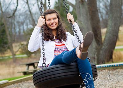 Addison Baumle 2015-0168