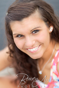 Addison Baumle 2015-0040