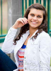Addison Baumle 2015-0247
