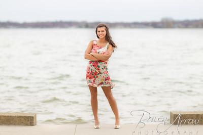 Addison Baumle 2015-0106